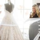 130x130 sq 1465240199977 jennifers bridal 0149