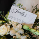 130x130 sq 1465240276858 jennifers bridal 0111