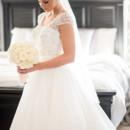 130x130 sq 1462994952982 kim lindinger   allure bridals 9100 6