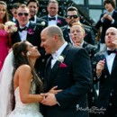 130x130 sq 1462995455380 erika schmidt pelosi   allure bridals