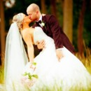 130x130 sq 1462995521724 katarina berweiler green allure bridals 1