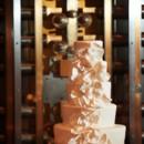 130x130 sq 1450459634644 cake vault