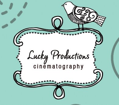 Lucky Productions Cinematography