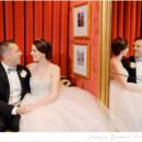 130x130 sq 1422664391441 hotel monaco wedding philadelphia 1