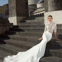 Nicole Bridal Formal Shoppe