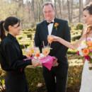 130x130 sq 1421440239540 frisch wedding 0253