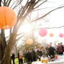 130x130 sq 1421440291295 frisch wedding 0319