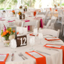 130x130 sq 1421440356885 frisch wedding 0333