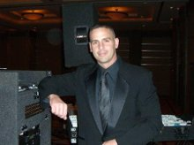 Signature DJs, Inc. photo