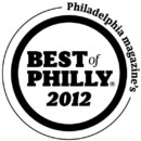 130x130 sq 1378927489813 best of philly 2012 logo
