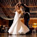 130x130 sq 1378927491573 weddingdance
