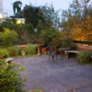 130x130 sq 1429222241672 terrace