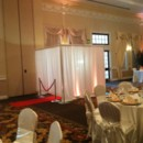 130x130 sq 1416541148749 photo booth lounge drexelbrook