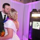 130x130 sq 1416541153081 photo booth lounge wedding