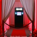 130x130 sq 1416541161706 photo booth lounge