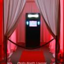 130x130 sq 1416541161706 photo booth lounge