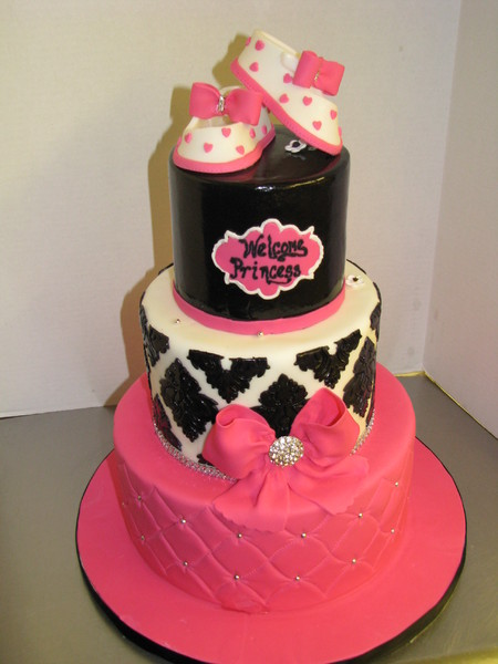 Baby Shower Cakes Lancaster Pa ~ Sweet confections cakes reviews lancaster harrisburg
