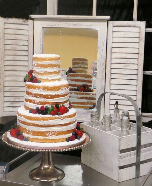 wedding cake harrisburg pa sweet confections cakes harrisburg pa wedding cake 22800