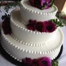 130x130 sq 1425568058727 weddings 015
