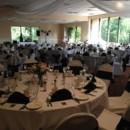 130x130 sq 1425568083122 weddings 024