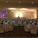 130x130 sq 1425568103991 weddings 043