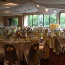 130x130 sq 1425568150982 weddings 068