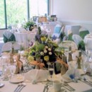 130x130 sq 1425568683722 tables in seasons wedding