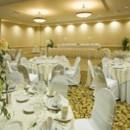 130x130 sq 1425568686907 ballroom 8825r