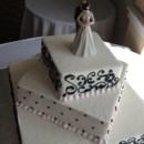 130x130 sq 1425568754769 weddings 019