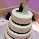 130x130 sq 1425568793415 weddings 036