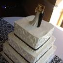 130x130 sq 1425568844779 weddings 003