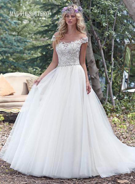 The Exquisite Bride Reviews, Pittsburgh Dress & Attire - EventWire.com