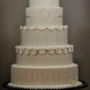130x130 sq 1461700279574 ericas cake