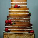 130x130 sq 1461700327471 nake cake