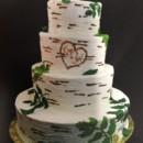 130x130 sq 1461700496779 birch cake