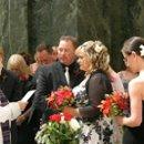 130x130 sq 1219843402952 ajon erin vows
