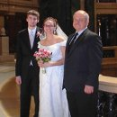130x130_sq_1219843607998-deitz_wedding_3-29-08_002