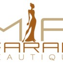 130x130 sq 1453311796871 logo3