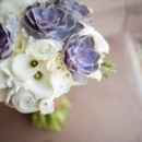 130x130 sq 1366956783491 brides bouquet1