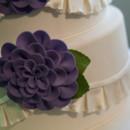 130x130 sq 1367645536441 cake flowers