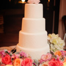 130x130 sq 1367645541120 cake wedding