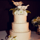 130x130 sq 1367645566118 cake