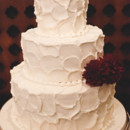 130x130 sq 1367645671924 wedding cake
