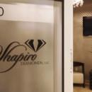 130x130 sq 1445268428643 jewelry store dallas 3
