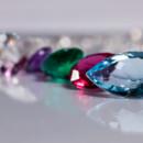 130x130 sq 1445268466996 jewelry store dallas 14
