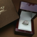 130x130 sq 1445268506692 jewelry store dallas 25