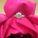 130x130 sq 1445270811496 engagement ring dallas