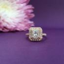 130x130 sq 1445270846047 engagement ring dallas princess cut