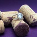 130x130 sq 1445271262634 diamond ring dfw