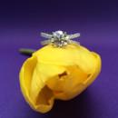 130x130 sq 1445271294512 engagement ring dallas 2